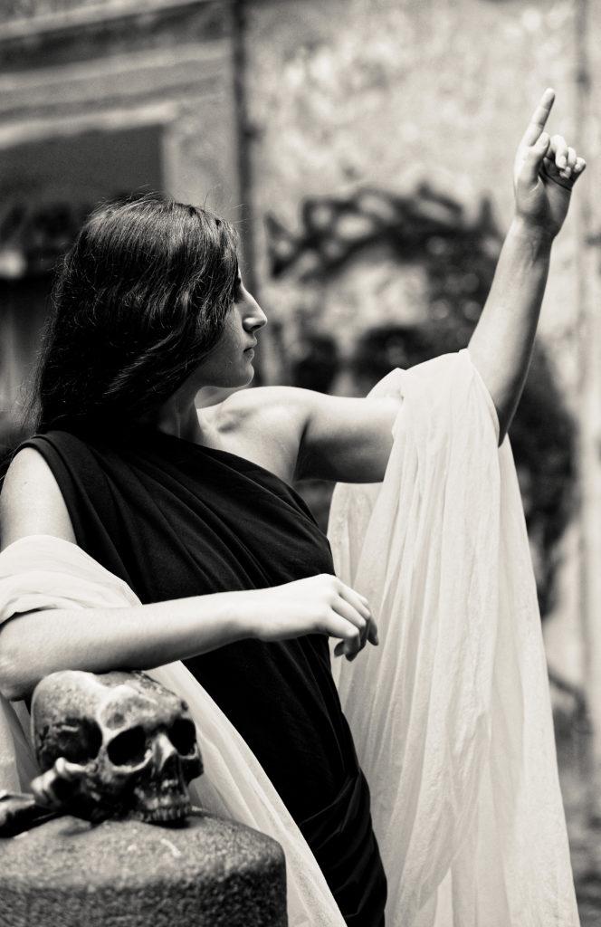 Napoli Svelata ph. by iphotox©2019