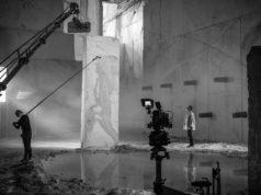 CliCiak Scatti di Cinema a Napoli