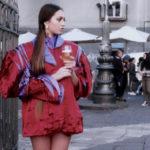 Fashion renting - ph @iphotox ©2020 -crono.news