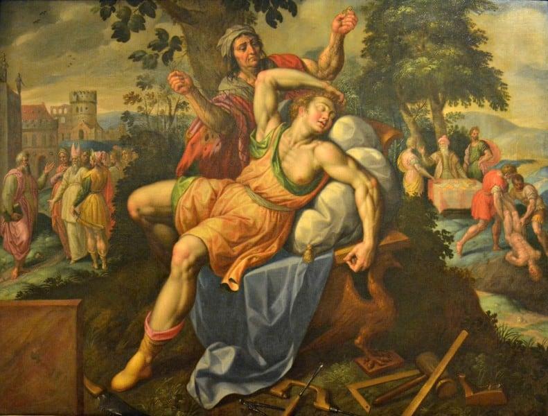 Petrarca Books- lezione di autoanalisi nella societa della vana gloria-2