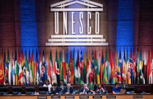 Unesco apre al mondo la biblioteca digitale mondiale www.crono.news