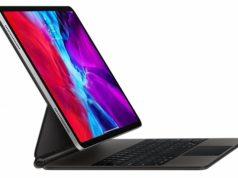 Apple iPad Pro, il nuovo pad professionale, nella nuova configurazione, viene presentato al pubblico degli appassionati della mela morsicata.