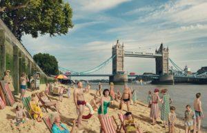 Hasselblad Heroines il concorso fotografico mondiale che mette in evidenza il lavoro delle donne fotografe