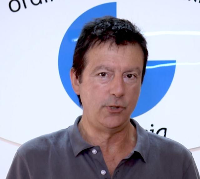Piano economico De Luca- dichiarazioni di soddisfazione per sforzo economico regionale presidente ODG Campania Ottavio Lucarelli -www.crono.news