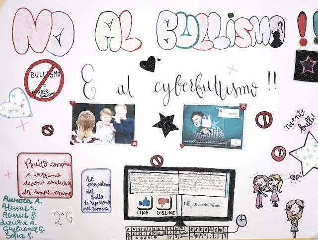 """Cyberbullismo - """"Dobbiamo difendere la didattica a distanza dalla violenza degli hacker con l'aiuto di tutti i ragazzi che devono denunciare gli abusi"""