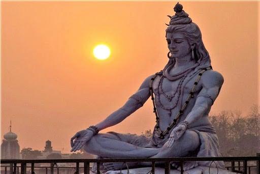 Ancient Indian History. Megasthenes- Il filosofo e India del IV secolo a.C. -11