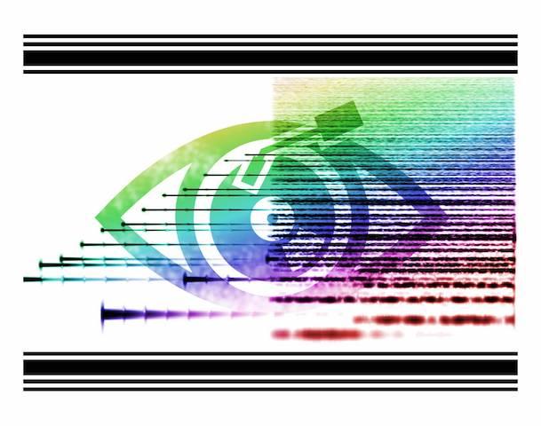 PhonoPaper - il sintetizzatore di carta