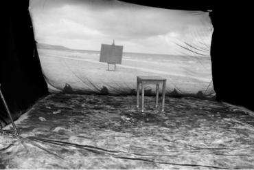Peter Lindbergh - il simbolo definitivo della fotografia di moda