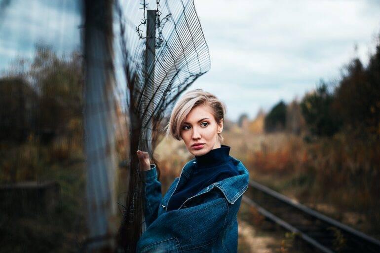 Vivere il momento - ph andrey-zvyagintsev-@zvandrei