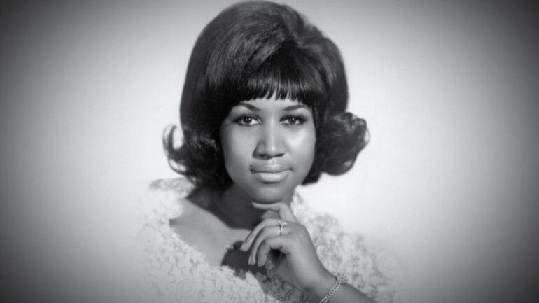 Black History Month, noi intendiamo celebrare quest'anno una figura iconica nel mondo della musica nera. Aretha Franklin. crono.news